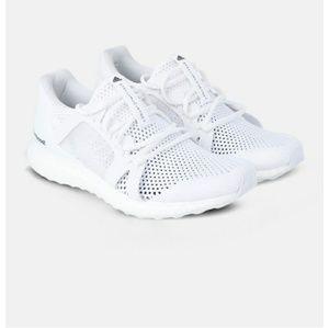 🎉HP🎉 Adidas By Stella McCartney Athletic Shoes